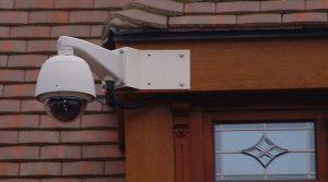 ptz house cameras