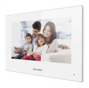 DS-KH6320-WTE2-white-2